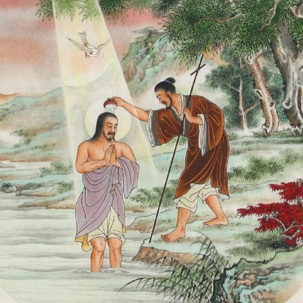 chinese-christian-painting-101-e1279084308272