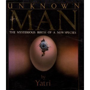 Unknown_Man