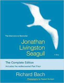 jonathanlivingstonseagull