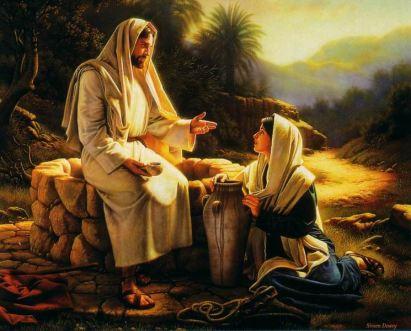 Jesus-en-el-pozo