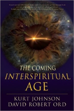 interspiritual age