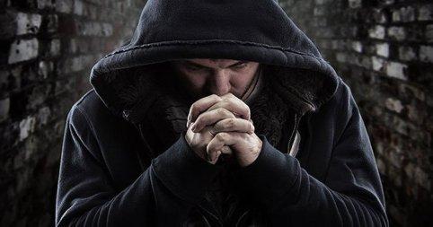 interspiritual_prayer